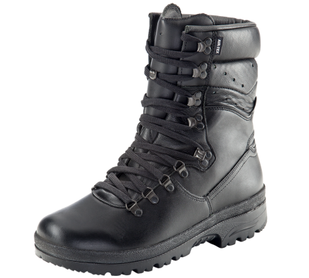 MCB 21 AIR TEX VAR 01 690012-13 F 67babbcbbfd