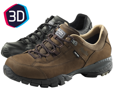 WALKER-LITE-MEN-AIR-TEX-PRIKAZNA-3d